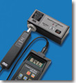 Portable,Sound Level Meters,Delta Ohm