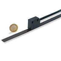 Magnetic Incremental Linear Encoder Elgo Electric Emix23