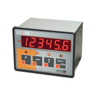 Universal Position Indicator - Elgo Electric Z58