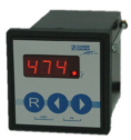 Multifunction,Timers,Programmable,Digital,Timer